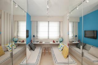 Rio de Janeiro: Apartamento pronto para morar em Engenho de Dentro 2 e 3 quartos 5