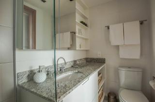 Rio de Janeiro: Apartamento pronto para morar em Engenho de Dentro 2 e 3 quartos 6