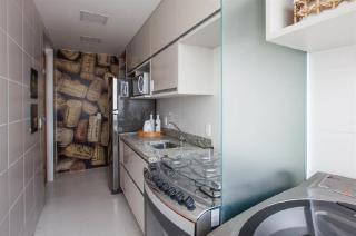 Rio de Janeiro: Apartamento pronto para morar em Engenho de Dentro 2 e 3 quartos 7