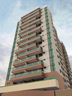 Rio de Janeiro: Apartamento pronto para morar na Tijuca 2 quartos 1 suite 1