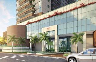 Rio de Janeiro: Apartamento pronto para morar na Tijuca 2 quartos 1 suite 6