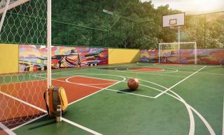 Rio de Janeiro: Apartamento pronto para morar na Tijuca 2 quartos 1 suite 7