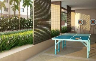Rio de Janeiro: Apartamento pronto para morar na Tijuca 2 quartos 1 suite 8