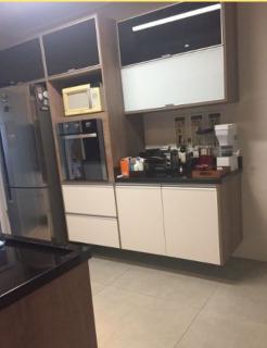 São Paulo: Oportunidade !! Apartamento Impecável Na Chácara Santo Antônio (zona Sul)  8