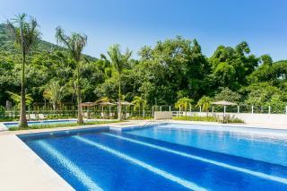 Florianópolis: Vendo apartamento recém entregue na região que mais valoriza na ilha de Floripa 2