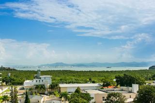 Florianópolis: Vendo apartamento recém entregue na região que mais valoriza na ilha de Floripa 3