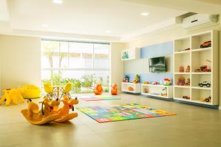 Florianópolis: Vendo apartamento recém entregue na região que mais valoriza na ilha de Floripa 6