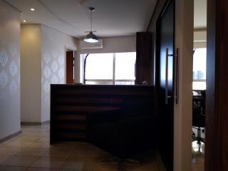 Sorocaba: Parque Campolim - Sorocaba-SP - Conjunto Comercial Mobiliado (3 Banheiros, 3 Vagas na garagem e Ar condicionado) Um Ótimo Negócio!!! 5