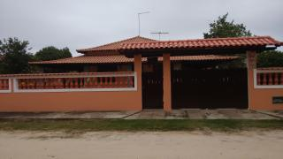 Saquarema: Casa 4 quartos, 1 suíte, Vilatur Saquarema RJ 1