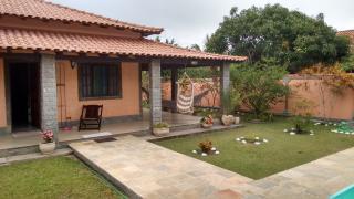 Saquarema: Casa 4 quartos, 1 suíte, Vilatur Saquarema RJ 3