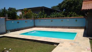 Saquarema: Casa 4 quartos, 1 suíte, Vilatur Saquarema RJ 4