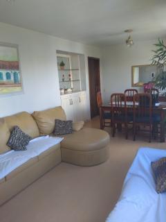 Curitiba: Ap. 3 quartos ,excelente localização!! 2