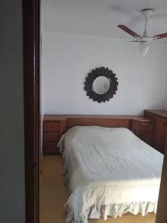 Curitiba: Ap. 3 quartos ,excelente localização!! 4