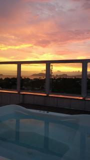 Guarujá: Belíssimo apartamento - Oportunidade única!!!! 1