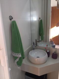 Guarujá: Belíssimo apartamento - Oportunidade única!!!! 2