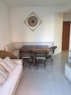 Guarujá: Belíssimo apartamento - Oportunidade única!!!! 5