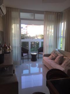 Guarujá: Belíssimo apartamento - Oportunidade única!!!! 6