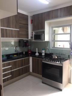 Guarujá: Belíssimo apartamento - Oportunidade única!!!! 7