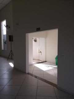 Sorocaba: salão para eventos 5