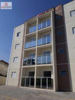 Sorocaba: Vende-se Apartamento com Dois Dormitórios - Vila Nova Sorocaba. 1