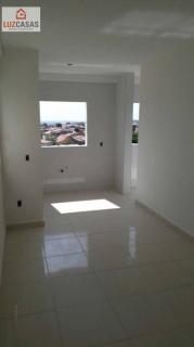 Sorocaba: Vende-se Apartamento com Dois Dormitórios - Vila Nova Sorocaba. 2