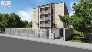Sorocaba: Vende-se Apartamento com Dois Dormitórios - Vila Nova Sorocaba. 5