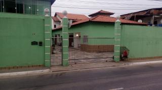 Nova Iguaçu: Ótima casa de 2 quartos em Nova Iguaçú RJ 1