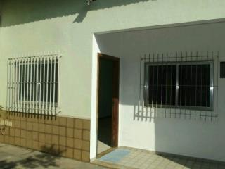 Nova Iguaçu: Ótima casa de 2 quartos em Nova Iguaçú RJ 4