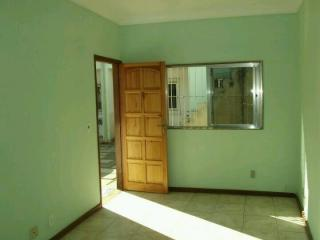 Nova Iguaçu: Ótima casa de 2 quartos em Nova Iguaçú RJ 5