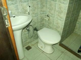 Nova Iguaçu: Ótima casa de 2 quartos em Nova Iguaçú RJ 8