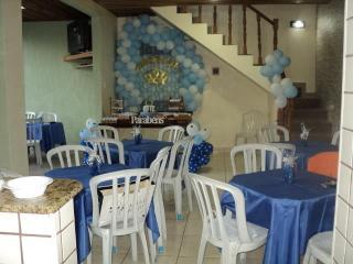 Rio de Janeiro: Casa Em Campo Grande - RJ - Aceita Carta de Credito/Financiamento 1