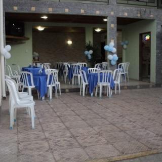 Rio de Janeiro: Casa Em Campo Grande - RJ - Aceita Carta de Credito/Financiamento 6