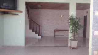 Rio de Janeiro: Casa Em Campo Grande - RJ - Aceita Carta de Credito/Financiamento 8