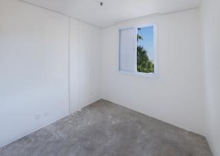 Santo André: Cobertura sem condomínio ótima localização, perto da Av. Pereira Barreto 2