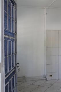 São Paulo: Aluguel Salão Comercial 2