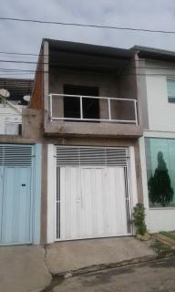 Santana do Paraíso: Casa no Bairro Bom Pastor santana do Paraíso 1