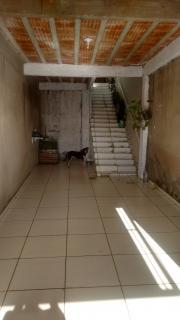 Santana do Paraíso: Casa no Bairro Bom Pastor santana do Paraíso 2