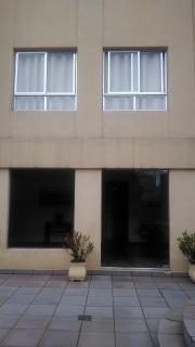 São Bernardo do Campo: Apartamento Impecável 1