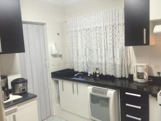 São Bernardo do Campo: Apartamento Impecável 2