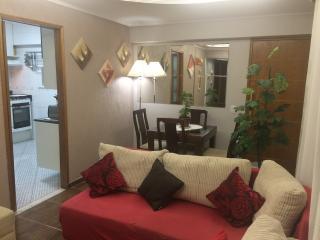 São Bernardo do Campo: Apartamento Impecável 4