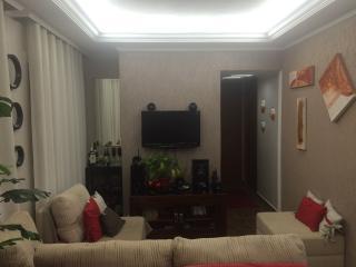 São Bernardo do Campo: Apartamento Impecável 5