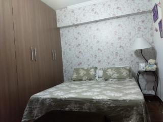 São Bernardo do Campo: Apartamento Impecável 8