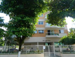 Guarujá: Apartamento na Praia da Enseada 1