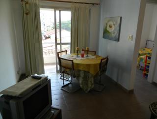 Guarujá: Apartamento na Praia da Enseada 3