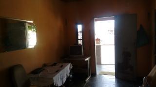 Nova Iguaçu: Vendo Casa e Duas Lojas Comerciais 4