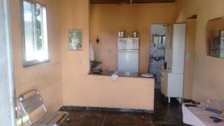 Nova Iguaçu: Vendo Casa e Duas Lojas Comerciais 7