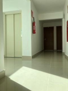 Contagem: Apartamento Bairro Cabral, Próximo ao shopping Contagem. Oportunidade! 2