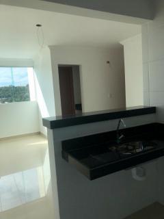 Contagem: Apartamento Bairro Cabral, Próximo ao shopping Contagem. Oportunidade! 3