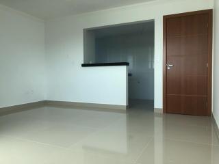 Contagem: Apartamento Bairro Cabral, Próximo ao shopping Contagem. Oportunidade! 4