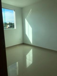 Contagem: Apartamento Bairro Cabral, Próximo ao shopping Contagem. Oportunidade! 5